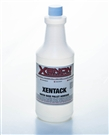 Xentack Water Base Liquid Pallet Spray Adhesive
