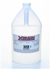 XER5 Emulsion Remover Concentrate