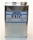 FSIC UV Solvent and Plastisol Ink Degradant