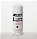 Screen Opener Ink Remover
