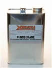 XENDEGRADE Biodegradable Non Flammable Ink Degradant