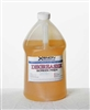 DEGRESER CONCENTRATE Residue Screen Remover (1 qrt makes 5 gals)