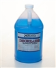 DEGREASER Residue Screen Cleaner