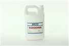 HARDENER Silk Screen Emulsion Film hardener