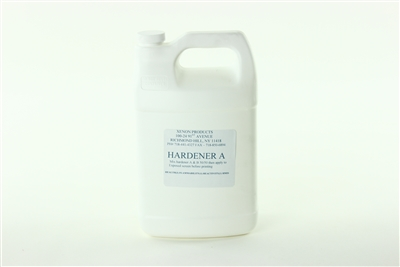 HARDENER Mix Part A (Emulsion Hardener Mix)