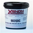 902 QDC Dual Cure Emulsion