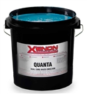 QUANTA Dual Cure Silk Screen Emulsion