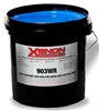 903WR Photo Emulsion (for water based and Plastisol Inks)