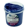 Royal Blue Plastisol Ink