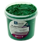 Kelly Green Plastisol Ink