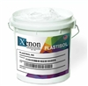 XENWHITE POLY PLASTISOL INK - 1 Quart