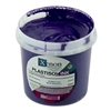 PURPLE H.O PLASTISOL INK - 1 QUART