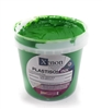 Lime Green Plastisol Ink