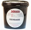 XENBASE- CLEAR BASE FOR PLASTISOL INK