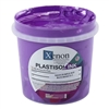 Neon Purple Plastisol Ink