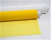 355 Yellow Screen Mesh 34 Micron Thread