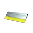 Aluminum Squeegee Single Duro