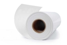 "Waterproof InkJet Film Roll - 44"" x 100'"