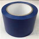 Blue Blockout Tape 3 inch