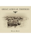 Great African Trophies,  Rupp,