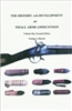 The History and Development of Small Arms Ammunition Vol 1. Hoyem