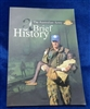The Australian Army: A Brief History .