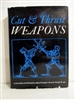 Cut and Thrust Weapons. Wagner,