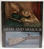 Arms and Armour: Thomas, Gamber, Schedelmann.