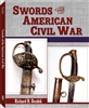 Swords of the American Civil War.  Bezdek