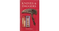 Knives and Daggers. Factor.