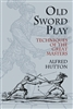 Old Sword Play. Hutton