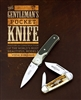 Gentleman's Pocket Knife: History and Construction of the World's Most Beautiful Models. Schmalhaus.