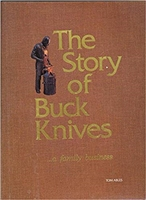 The Story of Buck Knives... a family business. Ables
