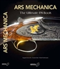 ARS Mechanica. The Ultimate FN Book. Francotte, Gaier, Karlshausen