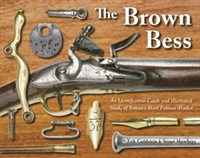 The Brown Bess. Goldstein, Mowbray