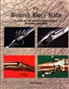 The British Bore Rifle. Pappas