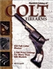 Standard Catalogue of Colt Firearms Sapp