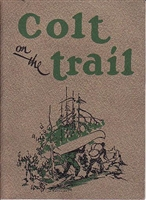 Colt on the Trail