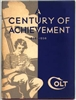 Century of Achievement 1836-1936