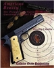 American Beauty.The Prewar Colt National Match Government Model Pistol Mullin