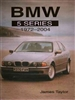 BMW 5 Series : The Complete Story. Taylor.