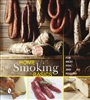 Home Smoking Basics for Meat, Fish and Poultry. Sartor