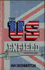 The US Enfield. Skennerton