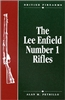 The Lee Enfield Number One Rifles. Petrillo.
