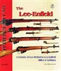 The Lee Enfield. Skennerton.