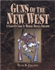 Guns of the New West. Chicoine.