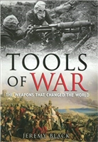 Tools of War, Black.