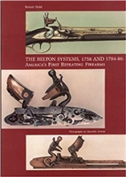 The Belton Systems. 1758 & 1784-86. Held.