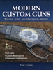 Modern Custom Guns. Turpin.