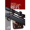Shooters Guide to Rifles. Van Zwoll